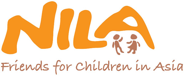 NILA logo